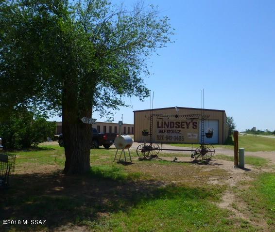 10285 N Highway 191