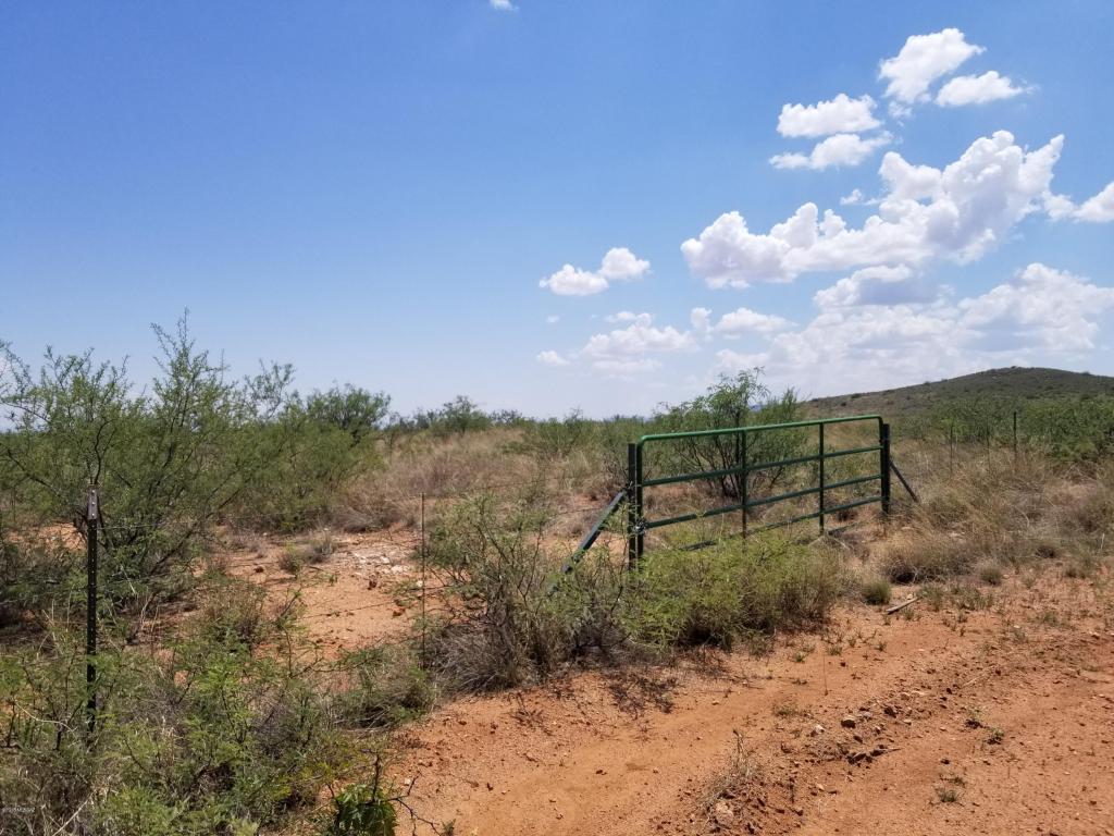 TBD 37 AC N Last Trail  57