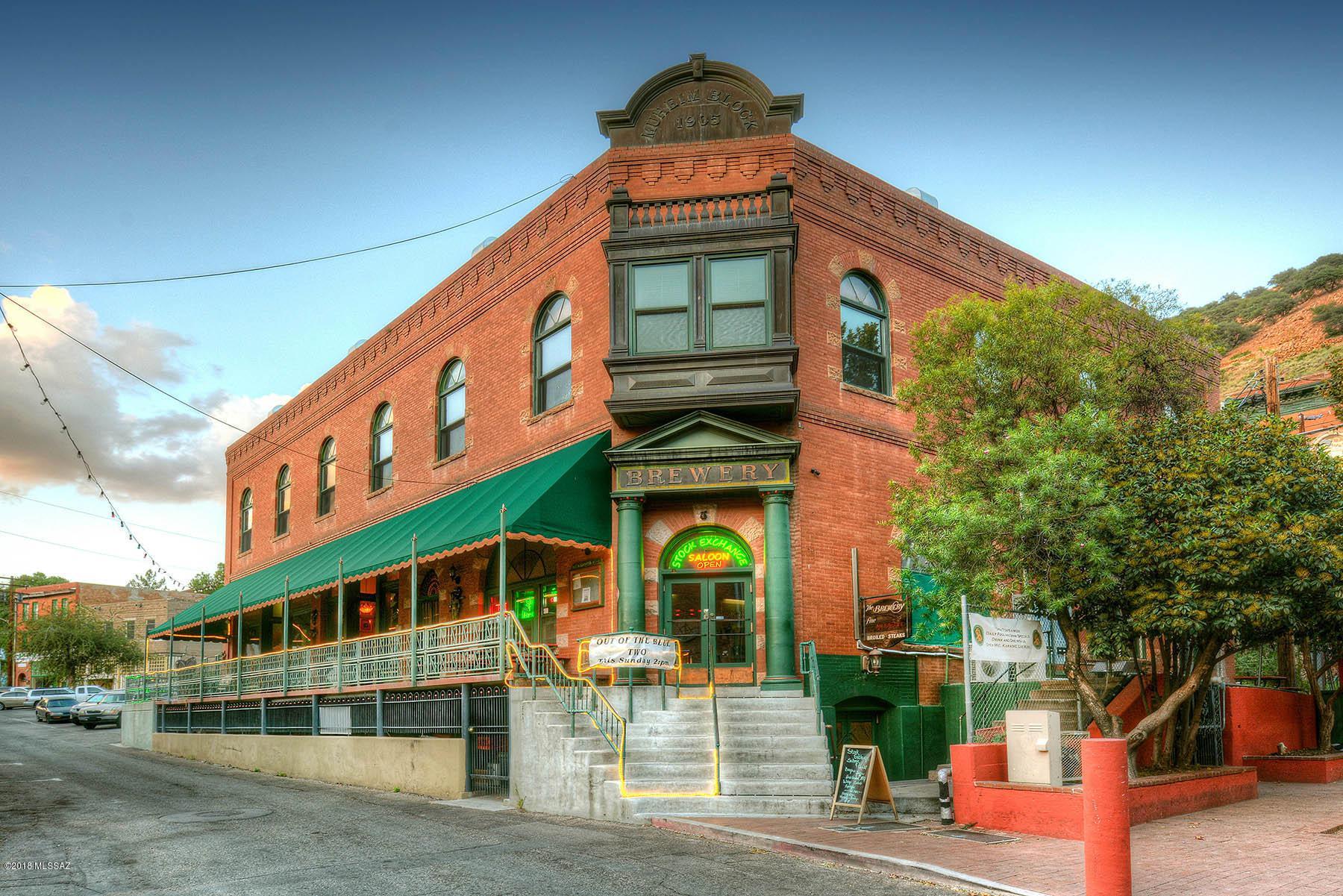 15  Brewery Avenue