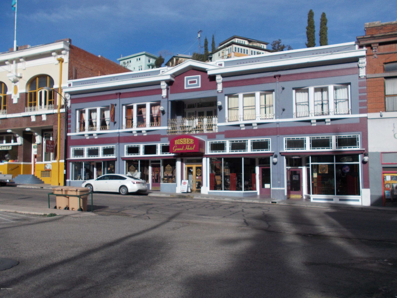 61  Main Street
