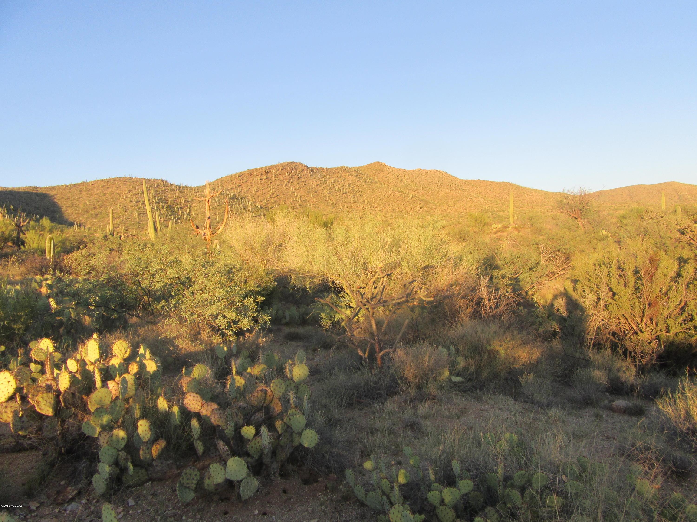 0 S Palo Verde Ranch Road
