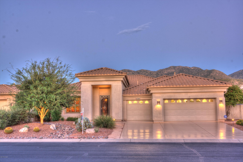 37661 S Desert Sun Drive