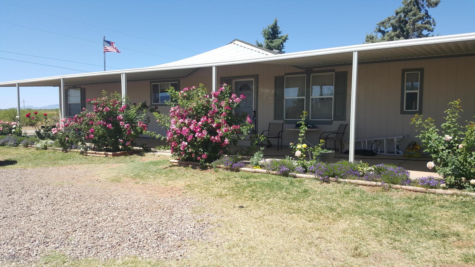 9595 S Kings Ranch Road
