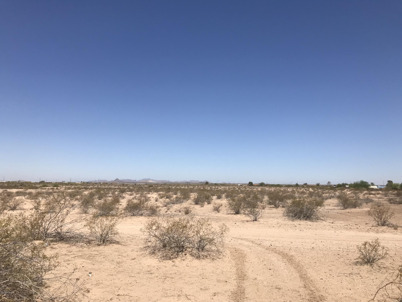 1085 N Desert Ridge Loop 1