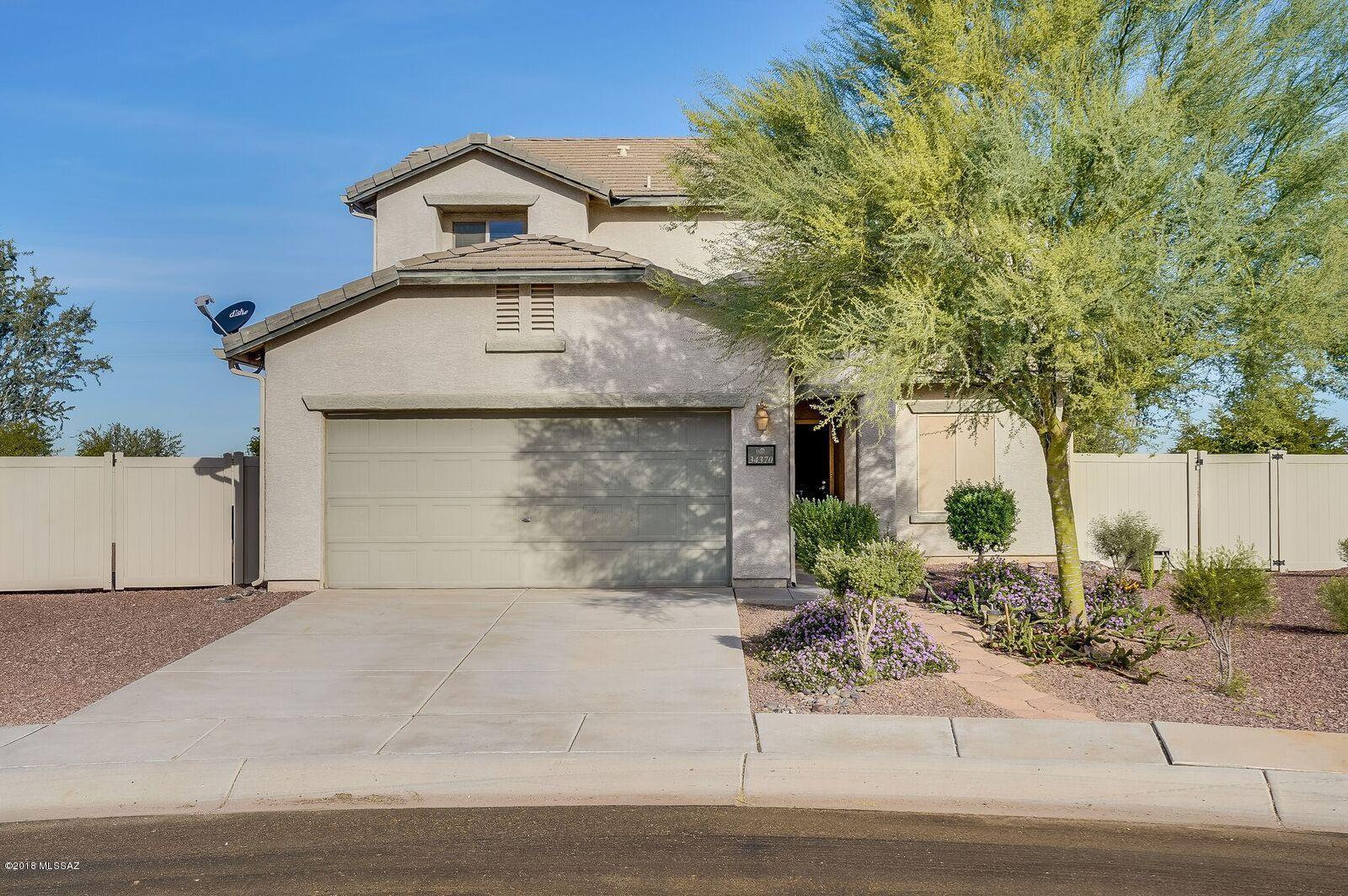 34370 S Discovery Lane