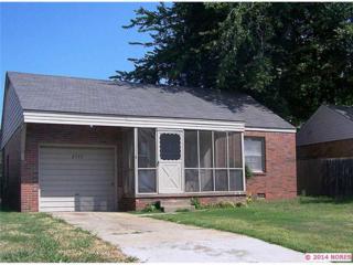 2535 E 4th Street  , Tulsa, OK 74104 (MLS #1428201) :: 918HomeTeam