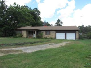 12640  Fm 16W  , Lindale, TX 75771 (MLS #10048085) :: The Kerissa Payne Team at RE/MAX Legacy