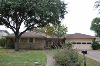 6909  South Place Dr.  , Tyler, TX 75703 (MLS #10050118) :: The Kerissa Payne Team at RE/MAX Legacy