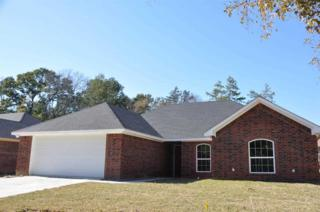 3205  Old Noonday Rd.  , Tyler, TX 75701 (MLS #10050455) :: RE/MAX Professionals - The Burks Team