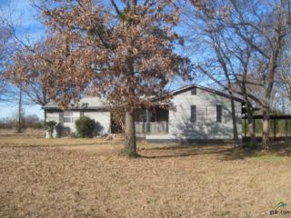 22145  Cr 1199  , Bullard, TX 75757 (MLS #10050900) :: The Kerissa Payne Team at RE/MAX Legacy