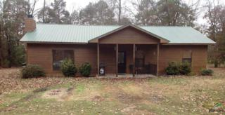 20 SE Cr 4396  , Scroggins, TX 75480 (MLS #10051135) :: The Kerissa Payne Team at RE/MAX Legacy