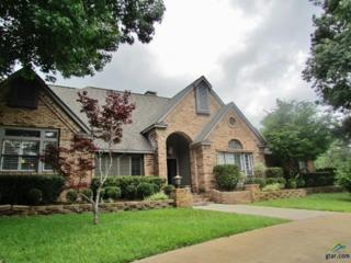 15422  Country Manor Road  , Lindale, TX 75771 (MLS #10051934) :: The Kerissa Payne Team at RE/MAX Legacy