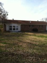 208  Miller St  , Mt Vernon, TX 75457 (MLS #10052218) :: The Kerissa Payne Team at RE/MAX Legacy