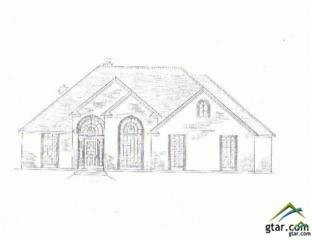 17111  Cr 1108  , Flint, TX 75762 (MLS #10053177) :: RE/MAX Professionals - The Burks Team
