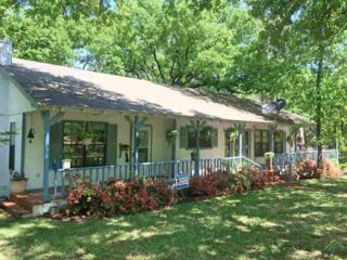 801  Cimarron Trail  , Holly Lake Ranch, TX 75765 (MLS #10054945) :: The Kerissa Payne Team at RE/MAX Legacy