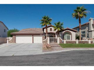 2927  Majestic Heights Ct  , Las Vegas, NV 89117 (MLS #1472070) :: The Snyder Group at Keller Williams Realty Las Vegas