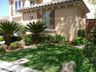 3091  Soft Horizon Wy  , Las Vegas, NV 89135 (MLS #1474807) :: The Snyder Group at Keller Williams Realty Las Vegas
