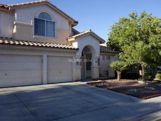 9784  Turtle Head Ct  , Las Vegas, NV 89117 (MLS #1474815) :: The Snyder Group at Keller Williams Realty Las Vegas