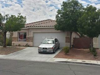 1177  Little Rock Wy  , Las Vegas, NV 89123 (MLS #1475627) :: The Snyder Group at Keller Williams Realty Las Vegas
