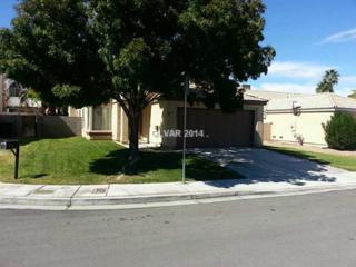 7041  Morales Cr  , Las Vegas, NV 89119 (MLS #1475660) :: The Snyder Group at Keller Williams Realty Las Vegas