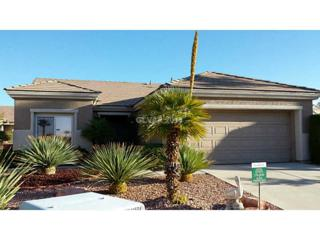 446  Pelican Bay Ct  , Henderson, NV 89012 (MLS #1476148) :: The Snyder Group at Keller Williams Realty Las Vegas