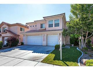 3823 S Juliano Rd  , Las Vegas, NV 89147 (MLS #1480564) :: The Snyder Group at Keller Williams Realty Las Vegas