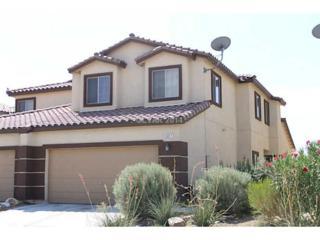 3817  Juanita May Av  , North Las Vegas, NV 89032 (MLS #1480567) :: The Snyder Group at Keller Williams Realty Las Vegas