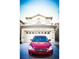 6786  Antique Oak Ct  , Las Vegas, NV 89139 (MLS #1480585) :: The Snyder Group at Keller Williams Realty Las Vegas