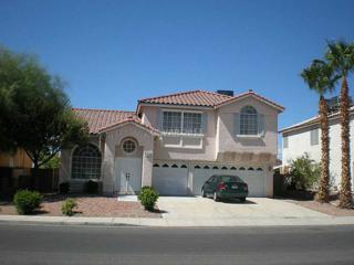 1453  Orchard Valley Dr  , Las Vegas, NV 89142 (MLS #1480589) :: The Snyder Group at Keller Williams Realty Las Vegas