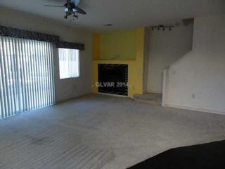 9303  Gilcrease Av  1004, Las Vegas, NV 89149 (MLS #1485417) :: Realty ONE Group
