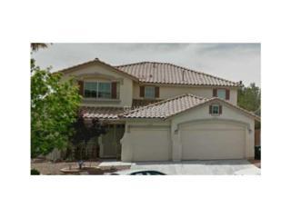 7973  Darby Av  , Las Vegas, NV 89117 (MLS #1487992) :: Realty ONE Group