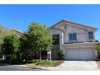10000  Daisy Patch St  , Las Vegas, NV 89183 (MLS #1488097) :: The Snyder Group at Keller Williams Realty Las Vegas