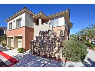 813  Peachy Canyon Cr  204, Las Vegas, NV 89144 (MLS #1489468) :: Realty ONE Group