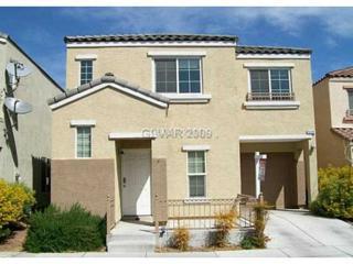 6698  Catoctin Av  , Las Vegas, NV 89139 (MLS #1489483) :: Realty ONE Group