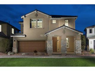 5745  Clear Haven Ln  , North Las Vegas, NV 89081 (MLS #1490493) :: The Snyder Group at Keller Williams Realty Las Vegas