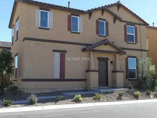 4622  Lime Straight Dr  , Las Vegas, NV 89115 (MLS #1490503) :: The Snyder Group at Keller Williams Realty Las Vegas