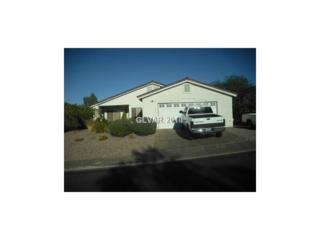 106  Gamboge St  , Henderson, NV 89012 (MLS #1490587) :: Realty ONE Group