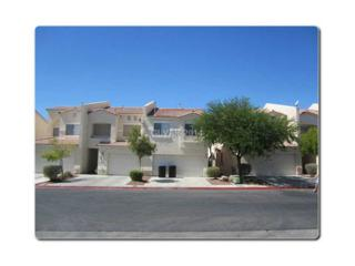 3359  Dragon Fly St  , North Las Vegas, NV 89032 (MLS #1490597) :: Realty ONE Group