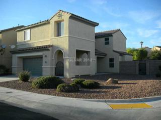 7008  River Meadows Av  , Las Vegas, NV 89131 (MLS #1490605) :: Realty ONE Group