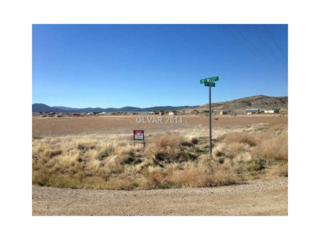 2809  North 35th West  , Ely, NV 89318 (MLS #1490808) :: The Snyder Group at Keller Williams Realty Las Vegas