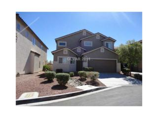 2175  Timescape Court  , Las Vegas, NV 89123 (MLS #1491379) :: The Snyder Group at Keller Williams Realty Las Vegas
