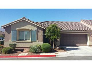 7877  Wild Thistle Ct  , Las Vegas, NV 89149 (MLS #1492424) :: The Snyder Group at Keller Williams Realty Las Vegas