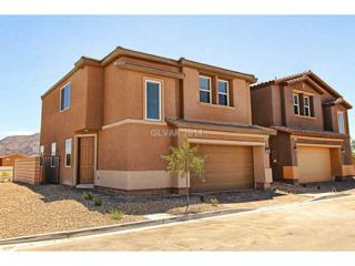 5139  Longiano Pl  , Las Vegas, NV 89156 (MLS #1492441) :: The Snyder Group at Keller Williams Realty Las Vegas