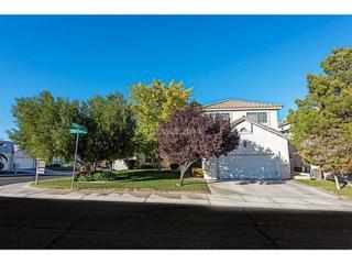 7740  Crenshaw Wy  , Las Vegas, NV 89129 (MLS #1497684) :: The Snyder Group at Keller Williams Realty Las Vegas