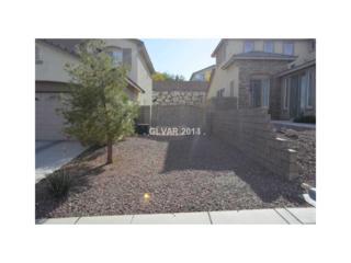 1169  Twinkling Meadows Dr  , Henderson, NV 89012 (MLS #1497689) :: The Snyder Group at Keller Williams Realty Las Vegas
