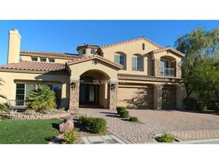 10914  Inverlochy Ct  , Las Vegas, NV 89141 (MLS #1497842) :: The Snyder Group at Keller Williams Realty Las Vegas