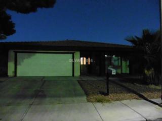 1705  Cameron St  , Las Vegas, NV 89102 (MLS #1497843) :: The Snyder Group at Keller Williams Realty Las Vegas