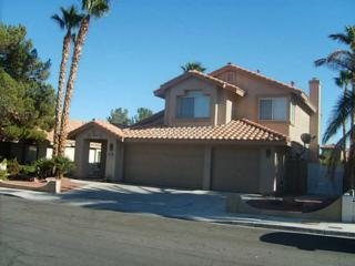 1812  Scenic Sunrise Dr  , Las Vegas, NV 89117 (MLS #1498398) :: Realty ONE Group