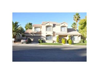 8212  Riviera Beach Dr  , Las Vegas, NV 89128 (MLS #1500536) :: The Snyder Group at Keller Williams Realty Las Vegas