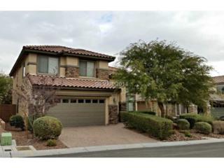 7332  Millsfield St  , Las Vegas, NV 89166 (MLS #1502835) :: The Snyder Group at Keller Williams Realty Las Vegas